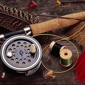 Охотничьи и рыболовные магазины Большого Сорокино