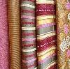 Магазины ткани в Большом Сорокино
