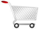 Магазин Точка доступа - иконка «продажа» в Большом Сорокино